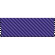 Good Life June 21_Washi Tape-Diagonal Stripe