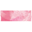 Good Life June 21_Washi Tape-Paint pink