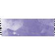 Good Life June 21_Washi Tape-Paint purple