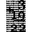 Good Life June 21 Collage_Math Fact 2-Stamp