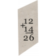 Good Life June 21 Collage_Math Fact 1-Scrap