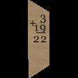 Good Life June 21 Collage_Math Fact 2-Scrap