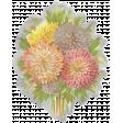 Good Life June 21 Collage_Bouquet-Vellum