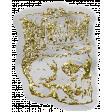Good Life June 21 Collage_Skull-Glitter Vellum