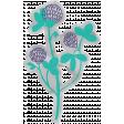 Good Life June 21 Collage_Flower 2-Vellum