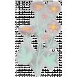 Good Life June 21 Collage_Flower 3-Vellum