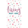 The Good Life: June Journal Me Kit - 06