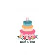 The Good Life: June Birthday Journal Me Kit - 02