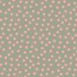 Good Life July 21_Paper Dots lg-Green Pink