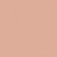 Good Life July 21_Paper Hearts-Pink Orange