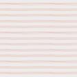 Good Life July 21_Paper Stripe-White Pink