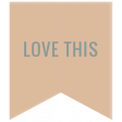 Good Life July 21_Banner_Love This
