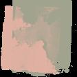 Good Life July 21_Paint-Pink Gray