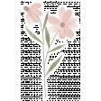 Good Life July 21_Flower 4-Vellum