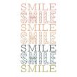 Good Life July 21_Journal Me-Smile Smile  TN