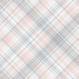 Good Life July 21_Paper Plaid-Pink Gray White