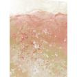 Good Life July 21_Pocket Card-Paint  3x4
