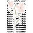 Good Life July 21_Flower 4-Sticker
