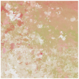 Good Life July 21_Inchie Square-Paint-Pink Green