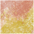 Good Life July 21_Inchie Square-Paint-Pink Gold