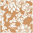 Good Life July 21_Inchie Square-Tapestry-Tan White