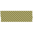 Good Life July 21_Washi Tape-Diagonal Stripe-Green