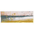 Good Life July 21_Washi Tape-Mixed Media-Pink Navy Gold