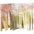 Good Life July 21 Collage_Scrap Piece Fringe-Pink Gold