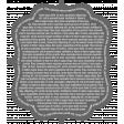 Text On A Path Templates Kit #1 - Mat 1