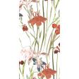 Wild Child_Journal Me-Flowers