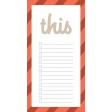 Wild Child_Journal Me-List-This