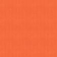 Good Life Aug 21_Paper Dots-Orange White