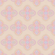 Good Life Aug 21_Paper Floral Design-Pink Purple Green Yellow-Light