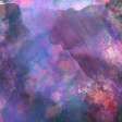Good Life Aug 21_Mixed Media-Purple Pink