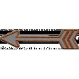 Templates Grab Bag Kit #42 - cork arrow