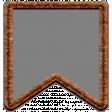Templates Grab Bag Kit #42 - cork banner