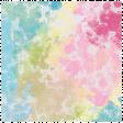 Good Life Aug 21_Inchie Square-Paint