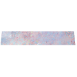Good Life Aug 21_Washi Tape-Paint-Purple Blue