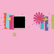 Layout Templates Kit #75 - Layout template 75a