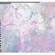 Good Life Aug 21 Collage_Collage Piece Square-Purple Blue