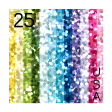 Good Life Aug 21 Collage_Postage Stamp-Sparkly Stripes