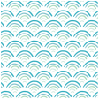 The Good Life: April 2021 Labels & Stickers Kit - Print Square 4