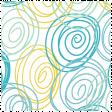The Good Life: April 2021 Labels & Stickers Kit - Print Square 5