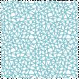 The Good Life: April 2021 Labels & Stickers Kit - Print Square 6