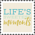 The Good Life: April 2021 Labels & Stickers Kit - Print Tag 2b