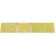 The Good Life: April 2021 Labels & Stickers Kit - Print Washi Tape 7