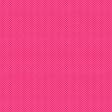Make A Wish_Paper Dots-Pink White
