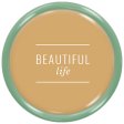 Good Life Sep 21_Brad-Beautiful Life