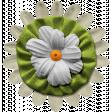 Good Life Sep 21_Flower Layered-Cream Green White Yellow