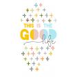 Good Life Jul 18_JC Plusses-This Good Life